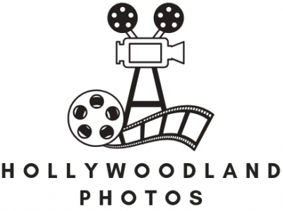 Hollywoodland Photos